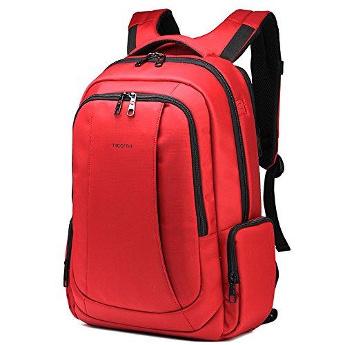 yk-de-nailon-para-portatil-mochila-lienzo-mochila-de-viaje-para-portatil-156-color-rosso