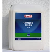 Buzil S734 Corridor Glorin Dispersion 10 Liter