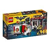 Best DC Comics batman Capes - Lego Batman, le Film – 70910 – La Review