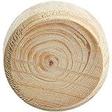 Lamello astdübel–gebir gsficht enäste, diamètre 20mm, hauteur 9mm, capacité: 250pièces, 157020.01