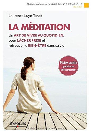 "<a href=""/node/107961"">La méditation</a>"