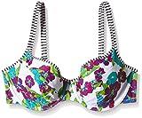 Panache Women's Elle Bikini Top