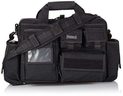 maxpedition-borsa-a-tracolla-tactical-attache-52-litri-colore-nero-maxp-605-b