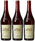 MARCEL CABELIER Vin Cotes du Jura AOP 2013 75 cl ...
