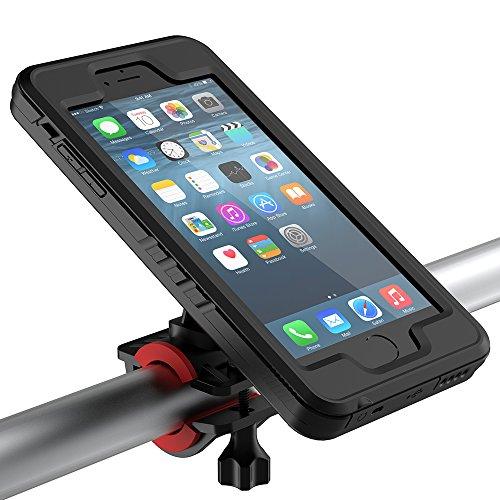 iphone-6-6s-47-zoll-hulle-case-cover-moonminir-fahrrad-handy-halterung-fahrrad-lenker-halterung-halt