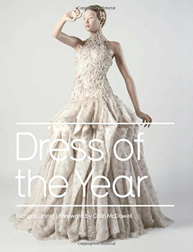 Dress of the Year