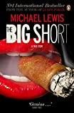 Best Short Books - The Big Short: Inside the Doomsday Machine Review