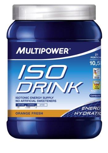 multipower-iso-drink-orange-1er-pack-1-x-735-g
