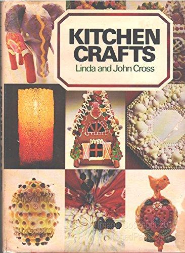 Title: Kitchen Crafts