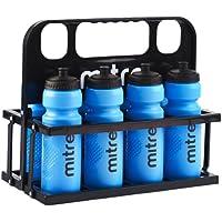 Mitre Caisse en plastique/bouteilles à eau 80 cl