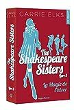 The Shakespeare sisters - Tome 3 La magie de l'hiver (3)