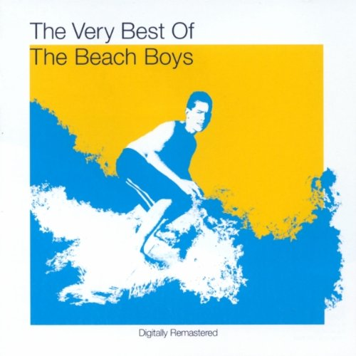 The Beach Boys - Do It Again