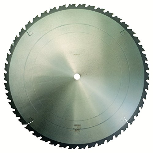 Bosch Professional  Zubehör 2608640762 Kreissägeblatt Construct Wood 700 x 30 x 4,2 mm, 46