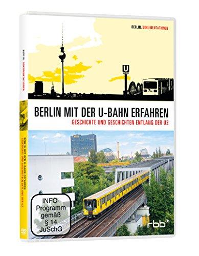 berlin-mit-der-u-bahn-erfahren-geschichte-und-geschichten-entlang-der-u2
