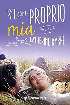 Catherine Bybee 30