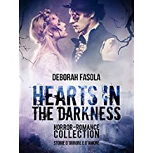 Hearts in the darkness