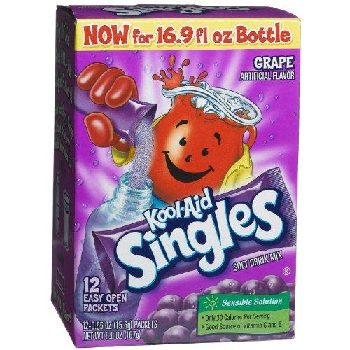 kool-aid-singles-grape-soft-drink-mix-12-ct