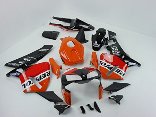 set-vernice-carenatura-honda-cbr600rr-2003-2004-pc37-repsol