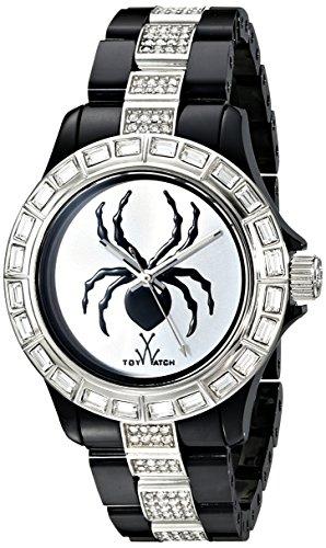 Orologio - - Toy Watch - K21BK