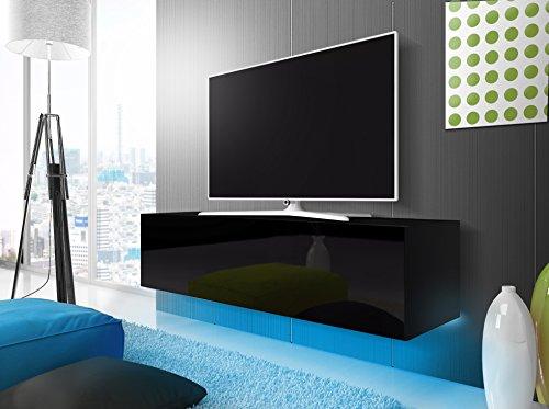 tv schrank kaufen liefern lassen wohnzimmer deutschland. Black Bedroom Furniture Sets. Home Design Ideas