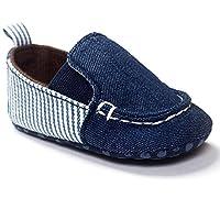 🌴🌴🎈🎈 À propos LuckyGirls® 🎈🎈🌴🌴  🍓- Chaussures de Bébé-🍓 🐳Plus de 20 ans d'expérience dans le marché des Chaussures pour enfants, nous développons et créons constamment de nouveaux produits pour nos clients. Votre satisfaction est notre motivation. 🌴🌴...