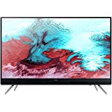 Samsung 123 cm (49 inches) Series 5 49K5300-SF Full HD LED Smart TV (Indigo Black)