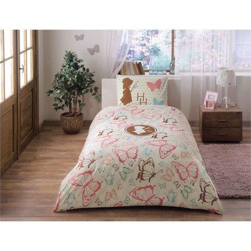 100-cotone-holly-hobbie-copripiumino-letto-singolo-copripiumino-160-x-220-cm-lenzuola-100-cotone-con