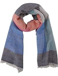 900b2b5cc04afd Amazon.de: Schals & Tücher - Accessoires: Bekleidung: Schals ...
