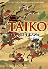 Taiko par Yoshikawa