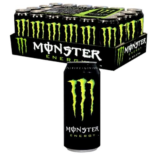 monster-energy-drink-pack-of-24
