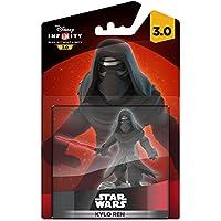 Disney Infinity 3.0 - Star Wars Figura Kylo Ren