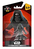 Cheapest Disney Infinity 30  Kylo Ren Figure on Xbox One