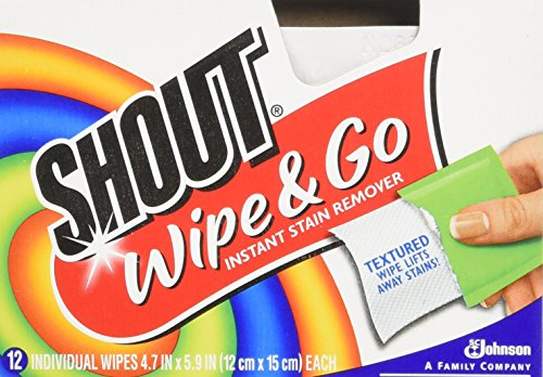johnson-wax-02246-lingettes-shout
