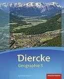 ISBN 9783141150759