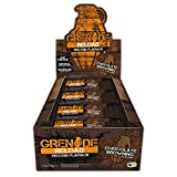 Best Food Bars - Grenade Reload Protein Flapjacks, 12 x 70 g Review