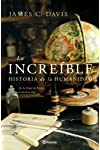 https://libros.plus/la-increible-historia-de-la-humanidad-de-la-edad-de-piedra-a-nuestros-tiempos/