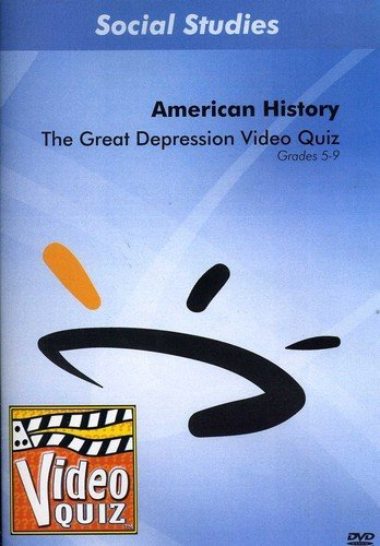 the-great-depression-video-quiz-by-sunburst-visual-media
