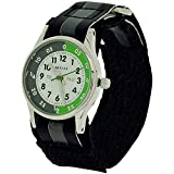 Reflex Jungen-Armbanduhr REFK0003