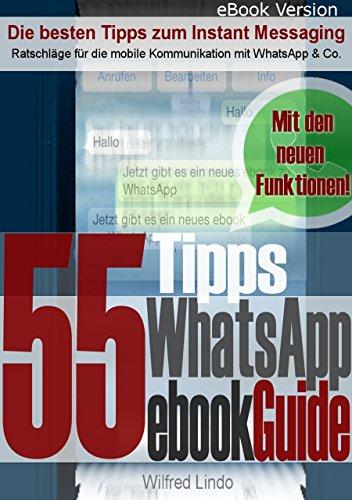 whatsapp-ebookguide-die-55-besten-tipps-zum-instant-messsaging