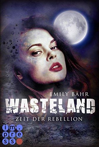 Wasteland 2: Zeit der Rebellion