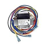 Raypak H000021 12-24V digitale trasformatore per RHP 5350, 6350 e 8350 pompe di calore