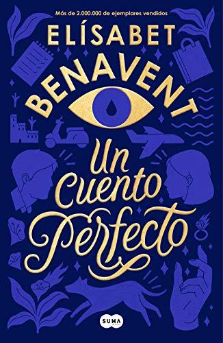 Un cuento perfecto eBook: Elísabet Benavent: Amazon.es: Tienda Kindle