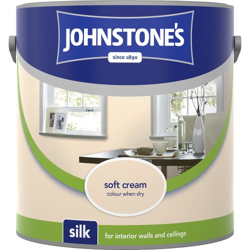 johnstones-no-ordinary-paint-water-based-interior-vinyl-silk-emulsion-soft-cream-25-litre