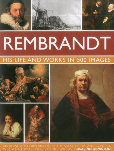 rembrandt-his-life-and-works-in-500-images