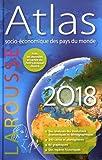 Atlas socio-économique des pays du monde
