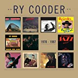 Complete Albums 1970-1987