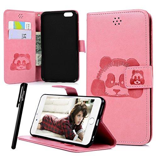 cover-iphone-6-iphone-6s-custodia-antiscivolo-cover-per-iphone-6-6s-47-we-love-case-pu-leather-in-pe
