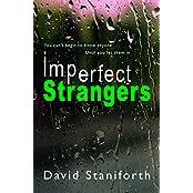 Imperfect Strangers (English Edition)