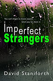 Imperfect Strangers by [Staniforth, David]