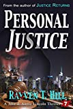 Personal Justice...